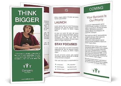 0000083376 Brochure Template