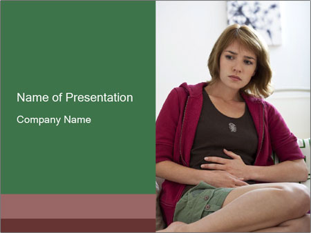 0000083376 PowerPoint Templates