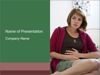 0000083376 PowerPoint Templates - Slide 1