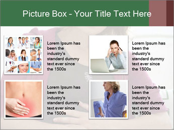 0000083376 PowerPoint Template - Slide 14