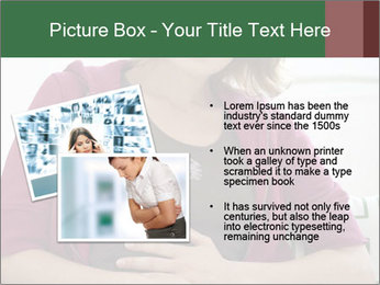 0000083376 PowerPoint Templates - Slide 20