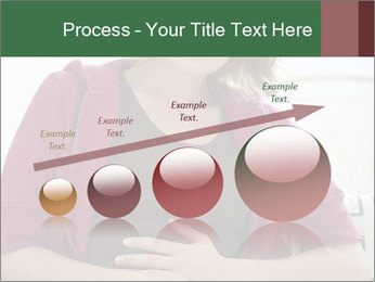 0000083376 PowerPoint Template - Slide 87