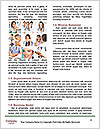 0000083376 Word Templates - Page 4