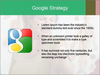 0000083377 PowerPoint Template - Slide 10