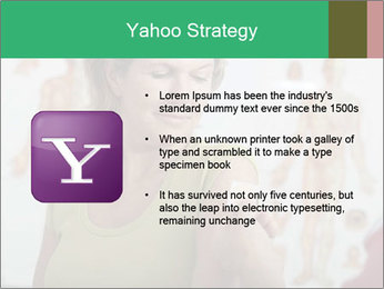 0000083377 PowerPoint Template - Slide 11