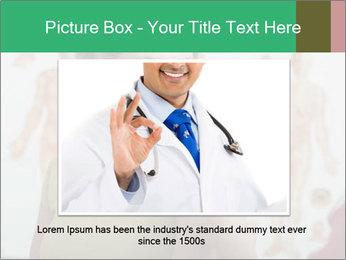 0000083377 PowerPoint Template - Slide 15