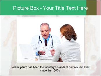 0000083377 PowerPoint Template - Slide 16