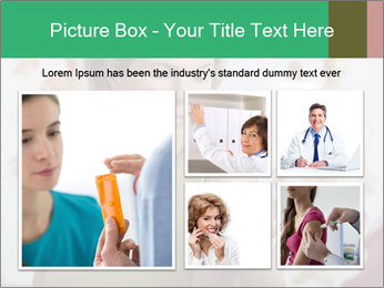 0000083377 PowerPoint Template - Slide 19