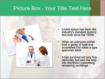 0000083377 PowerPoint Template - Slide 20