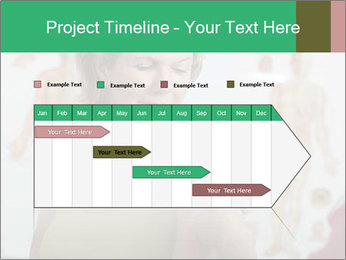 0000083377 PowerPoint Template - Slide 25