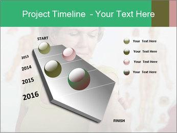 0000083377 PowerPoint Template - Slide 26