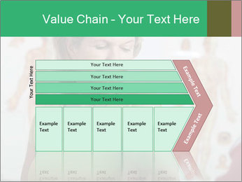 0000083377 PowerPoint Template - Slide 27