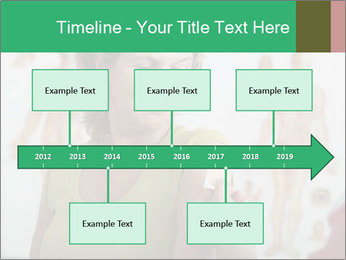 0000083377 PowerPoint Template - Slide 28