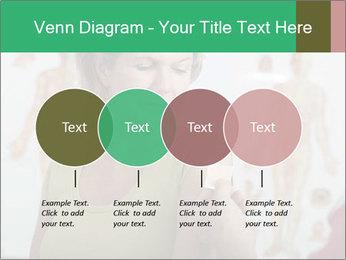0000083377 PowerPoint Template - Slide 32
