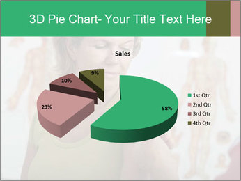 0000083377 PowerPoint Template - Slide 35
