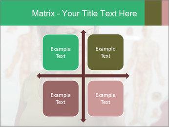 0000083377 PowerPoint Template - Slide 37