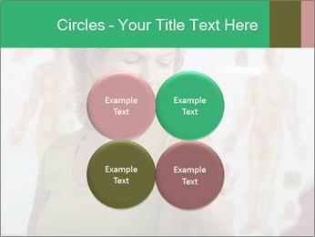 0000083377 PowerPoint Template - Slide 38