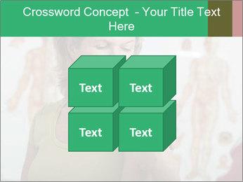 0000083377 PowerPoint Template - Slide 39