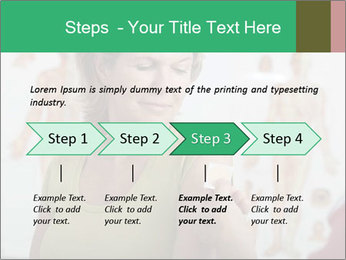 0000083377 PowerPoint Template - Slide 4