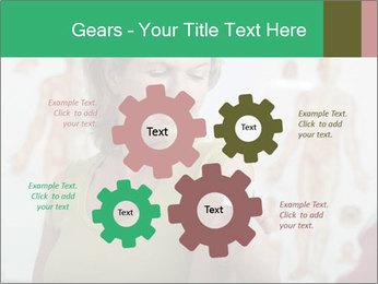 0000083377 PowerPoint Template - Slide 47