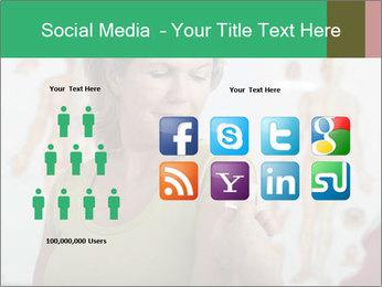 0000083377 PowerPoint Template - Slide 5