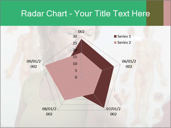 0000083377 PowerPoint Template - Slide 51