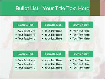0000083377 PowerPoint Template - Slide 56