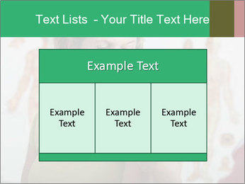 0000083377 PowerPoint Template - Slide 59