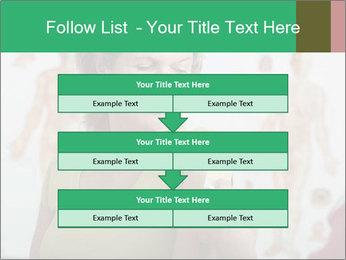 0000083377 PowerPoint Template - Slide 60