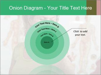 0000083377 PowerPoint Template - Slide 61