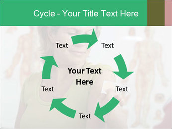 0000083377 PowerPoint Template - Slide 62