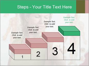 0000083377 PowerPoint Template - Slide 64