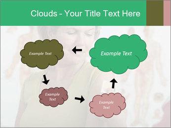 0000083377 PowerPoint Template - Slide 72