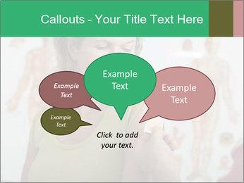 0000083377 PowerPoint Template - Slide 73