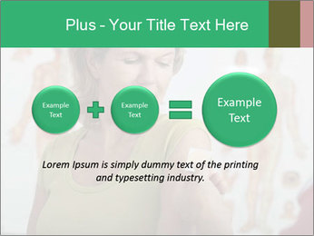 0000083377 PowerPoint Template - Slide 75