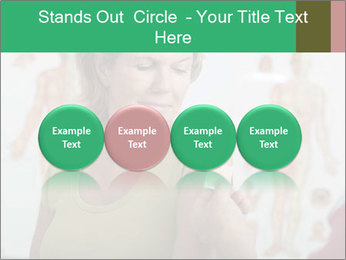 0000083377 PowerPoint Template - Slide 76