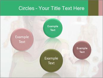 0000083377 PowerPoint Template - Slide 77