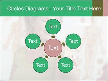0000083377 PowerPoint Template - Slide 78