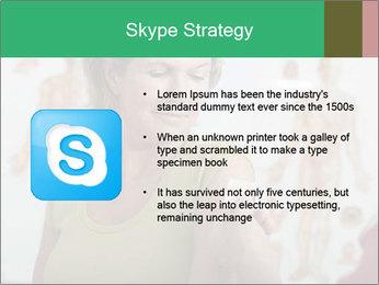 0000083377 PowerPoint Template - Slide 8