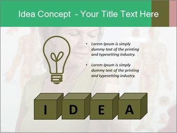 0000083377 PowerPoint Template - Slide 80