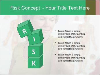 0000083377 PowerPoint Template - Slide 81