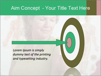 0000083377 PowerPoint Template - Slide 83