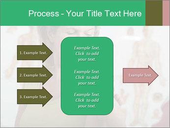 0000083377 PowerPoint Template - Slide 85