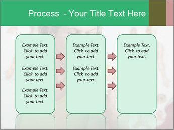 0000083377 PowerPoint Template - Slide 86