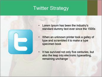 0000083377 PowerPoint Template - Slide 9