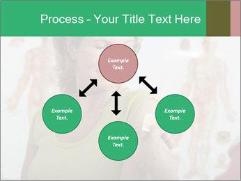 0000083377 PowerPoint Template - Slide 91