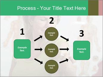 0000083377 PowerPoint Template - Slide 92