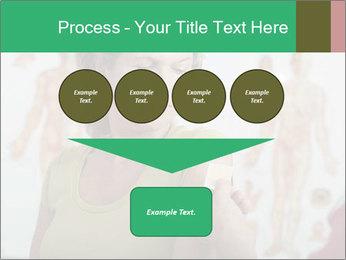 0000083377 PowerPoint Template - Slide 93
