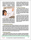 0000083377 Word Templates - Page 4