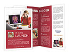 0000083378 Brochure Templates